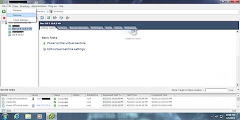 Screen Shot 2013-04-05 at 10.08.31 PM