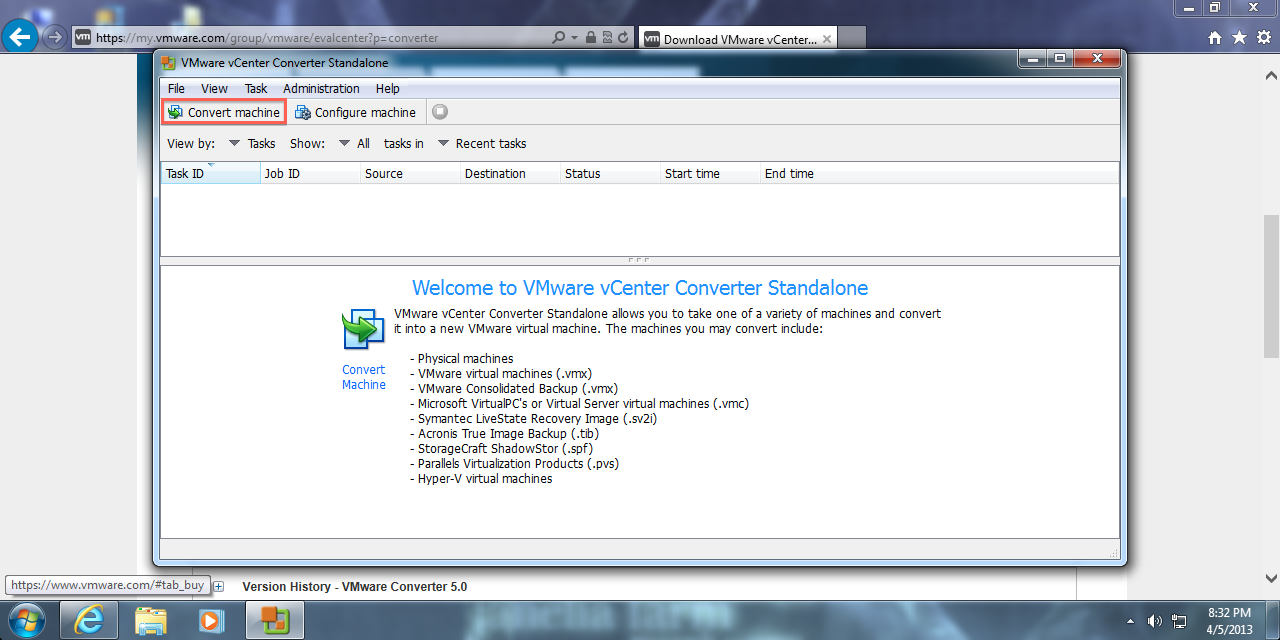 Vsphere 6 5 os x | Virtualization The Future: VMware Tools ISO