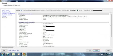 Screen Shot 2013-04-05 at 8.35.23 PM