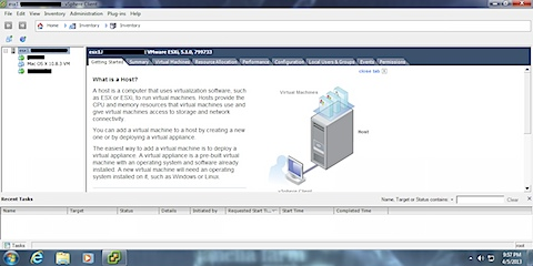 Screen Shot 2013-04-05 at 9.57.46 PM