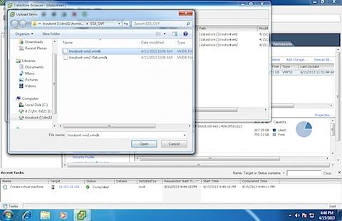 Screen Shot 2013-04-15 at 4.46.01 PM