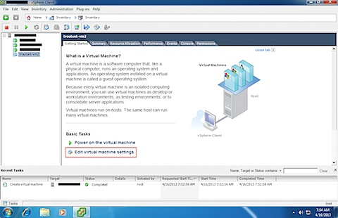 Screen Shot 2013-04-16 at 7.54.27 AM