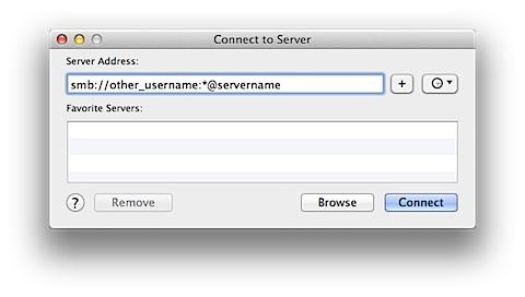 Screen Shot 2013-05-31 at 1.33.17 PM