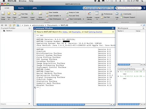 Screen Shot 2013-06-21 at 4.17.02 PM