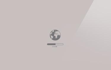 Using Internet Apple Diagnostics | Der Flounder