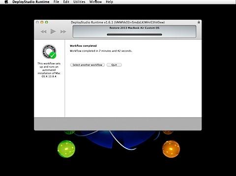 Screen Shot 2013-07-14 at 8.35.55 PM