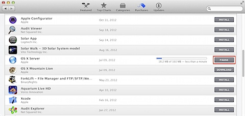 Screen Shot 2013-08-22 at 11.15.44 AM