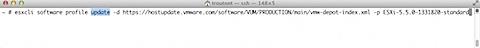 Screen Shot 2013-09-26 at 11.09.58 AM