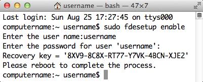 Figure_1-Using_fdesetup_enable_to_enable_FileVault_2_encryption