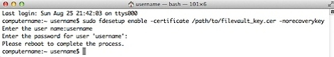 Figure_13–Using_fdesetup_enable_-certificate_-norecoverykey_to_enable_encryption_with_only_the_imported_certificate