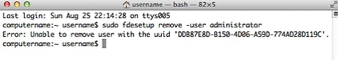 Figure_21-fdesetup_remove_error_when_specified_account_is_not_FileVault_2_enabled