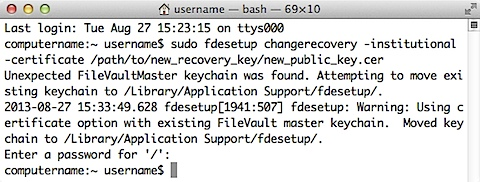 Figure_25–Using_fdesetup_changerecovery_to_change_to_a_new_institutional_recovery_key