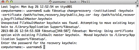 Figure_27–Using_fdesetup_changerecovery_with_institutional_recovery_keychain