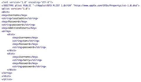 Figure_3-Plist_format_for_fdesetup_enable