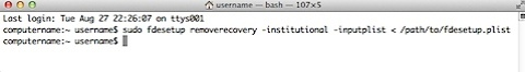 Figure_32–Using_fdesetup_removerecovery_–institutional_with_-inputplist
