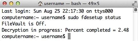 Figure_38-fdesetup_status_reporting_decryption_status