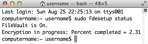 Figure_39-fdesetup_status_reporting_encryption_status