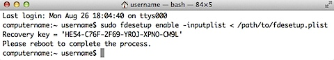 Figure_4-Using_fdesetup_enable_with_plist_to_enable_FileVault_2_for_multiple_accounts