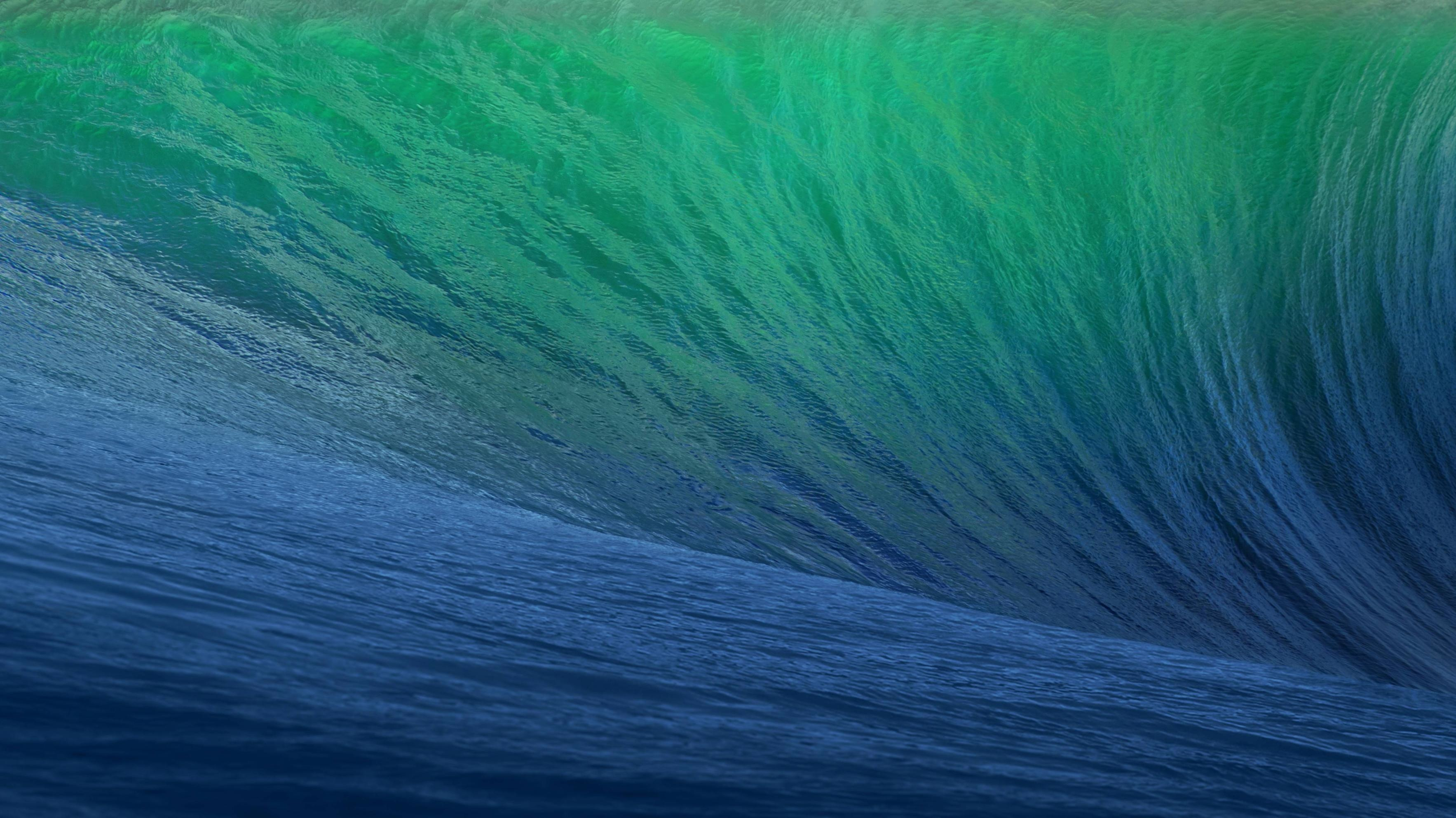 Mavericks Desktop Background Picture Settings Moved From