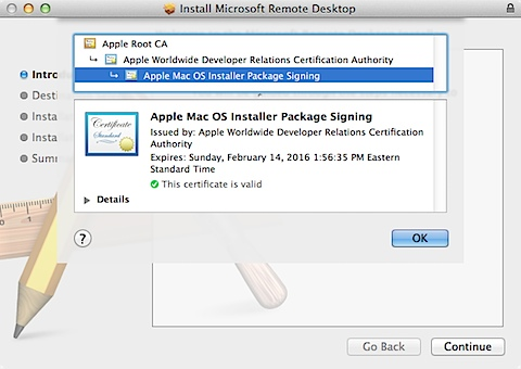Screen Shot 2013-10-18 at 11.35.49 PM