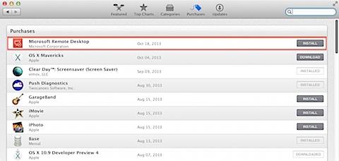 Screen Shot 2013-10-18 at 11.39.16 PM
