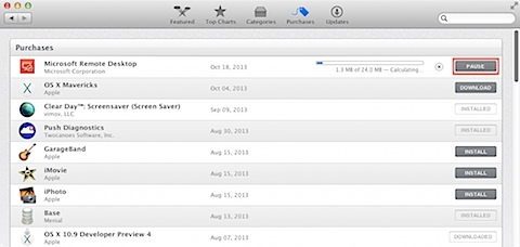 Screen Shot 2013-10-18 at 11.40.42 PM