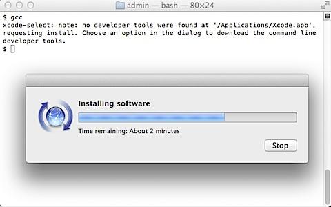 installing-mavericks-download