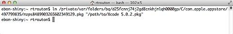 Screen Shot 2013-11-12 at 5.56.18 AM