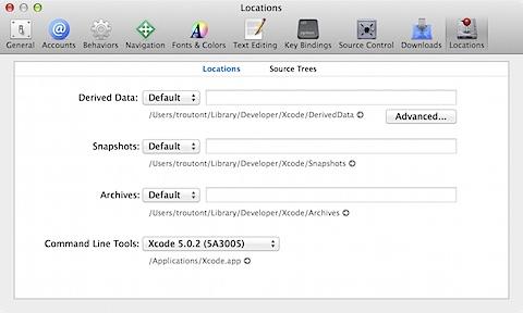 Screen Shot 2013-11-15 at 1.44.06 PM