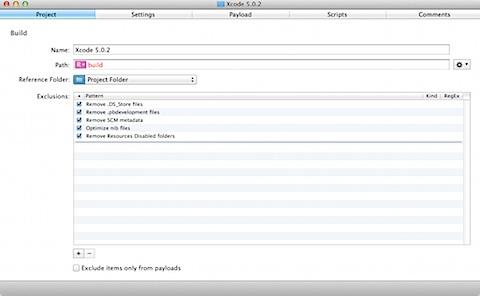 Screen Shot 2013-11-17 at 11.58.01 AM