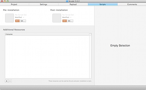 Screen Shot 2013-11-17 at 12.05.06 PM