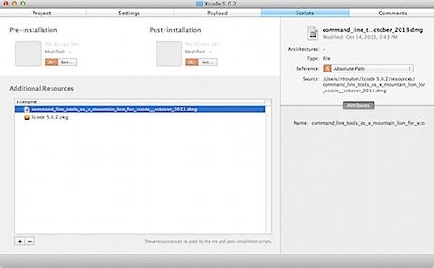 Screen Shot 2013-11-17 at 12.05.35 PM