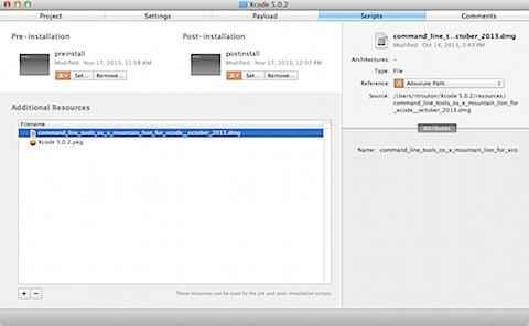 Screen Shot 2013-11-17 at 12.08.37 PM