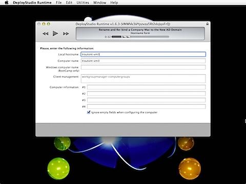 Screen Shot 2013-11-27 at 9.38.18 AM