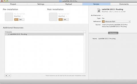 Screen Shot 2013-12-06 at 10.31.31 AM