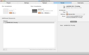 Screen Shot 2013-12-06 at 12.07.56 PM