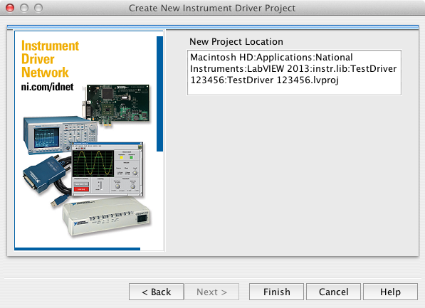 national instruments device drivers august 2014