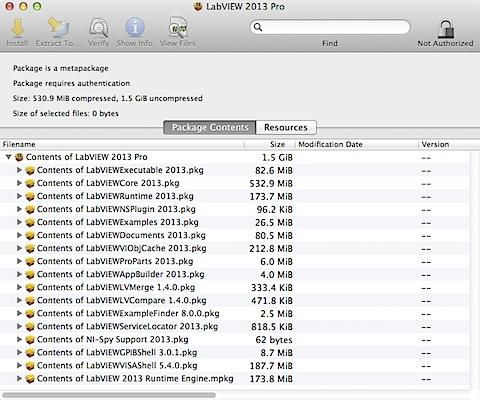 Screen Shot 2013-12-06 at 9.36.16 AM