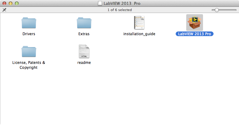 free download labview 2013