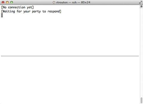 Screen Shot 2013-12-07 at 10.45.21 PM