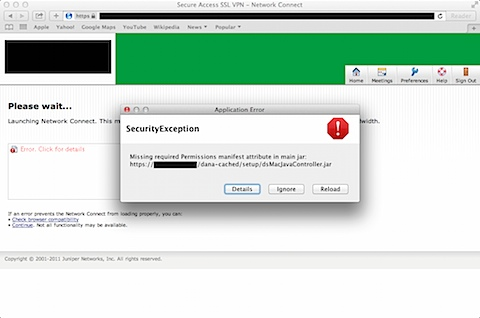 VPN_error