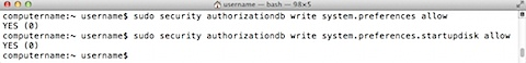 Figure_4-Modifying_Startup_Disk_authorization_rules_using_security_authorizationdb_write_allow