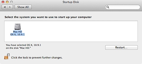 Figure_5-Startup_Disk_set_to_allow_modification_by_all_users