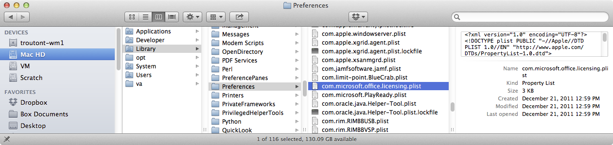 Microsoft Office Mac 2011.iso-adds
