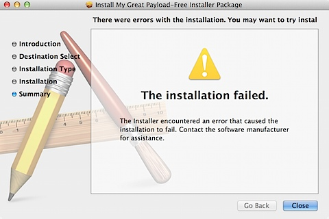 Figure_1-Installer_reporting_failure_status