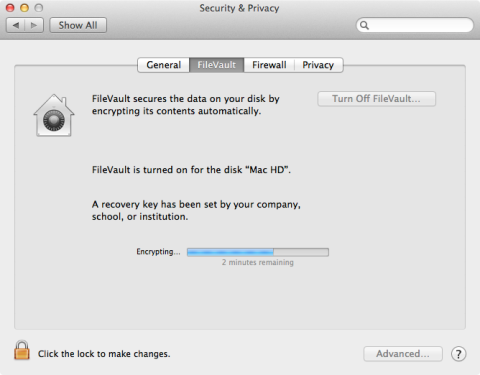 Figure_12–FileVault_2_encrypting_the_boot_drive_using_an_institutional_recovery_key
