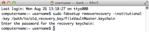 Figure_25–Using_fdesetup_removerecovery_with_institutional_recovery_keychain.png