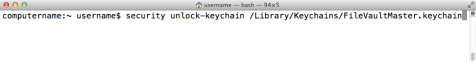 Figure_5-Using_the_security_tools_unlock-keychain_function_to_unlock_the_FileVaultMaster_keychain_for_editing