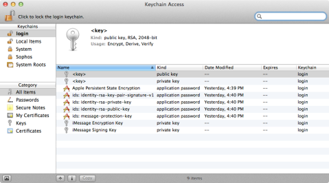 Figure_6–Looking_at_Keychain_Access_prior_to_adding_FileVaultMaster.keychain