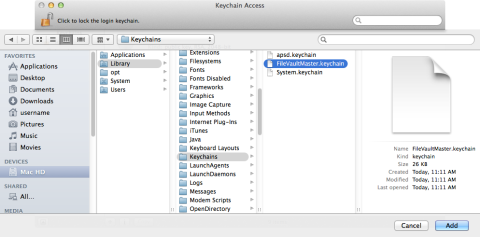 Figure_7–Selecting_the_FileVaultMaster.keychain_file_in_Keychain_Access